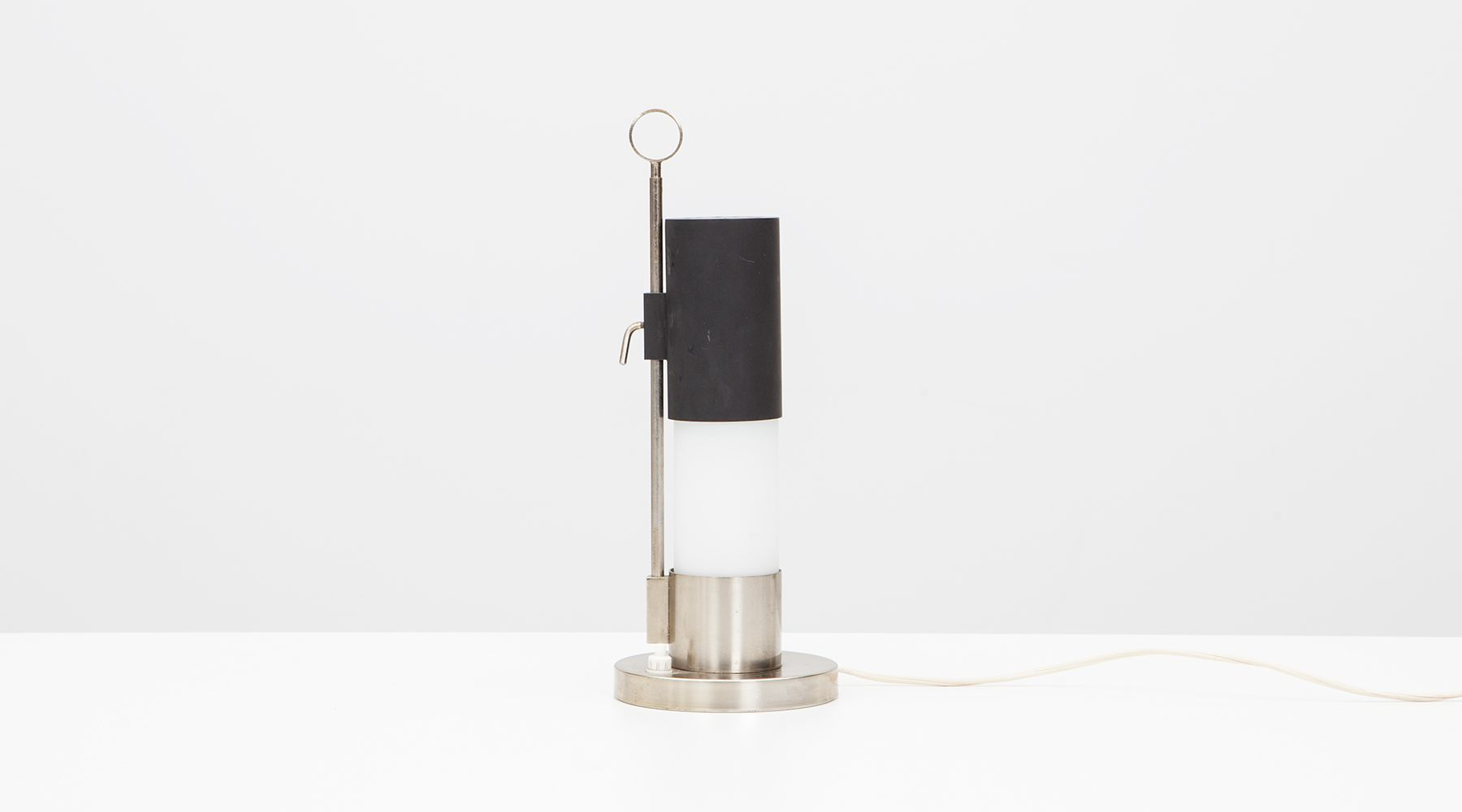 table lamp (a)