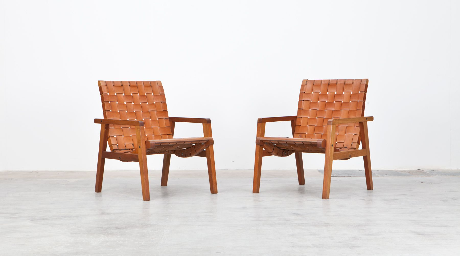 armchairs (2)