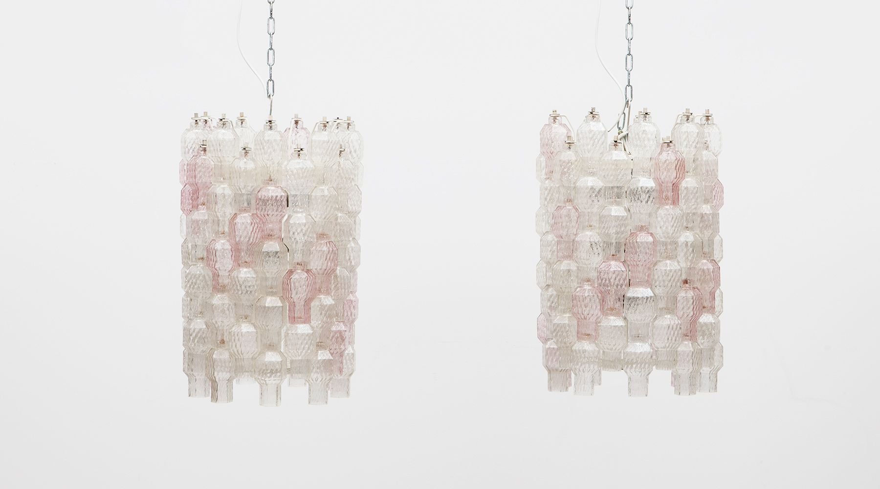 Archimedes Landau chandeliers 2 selected design objects interior
