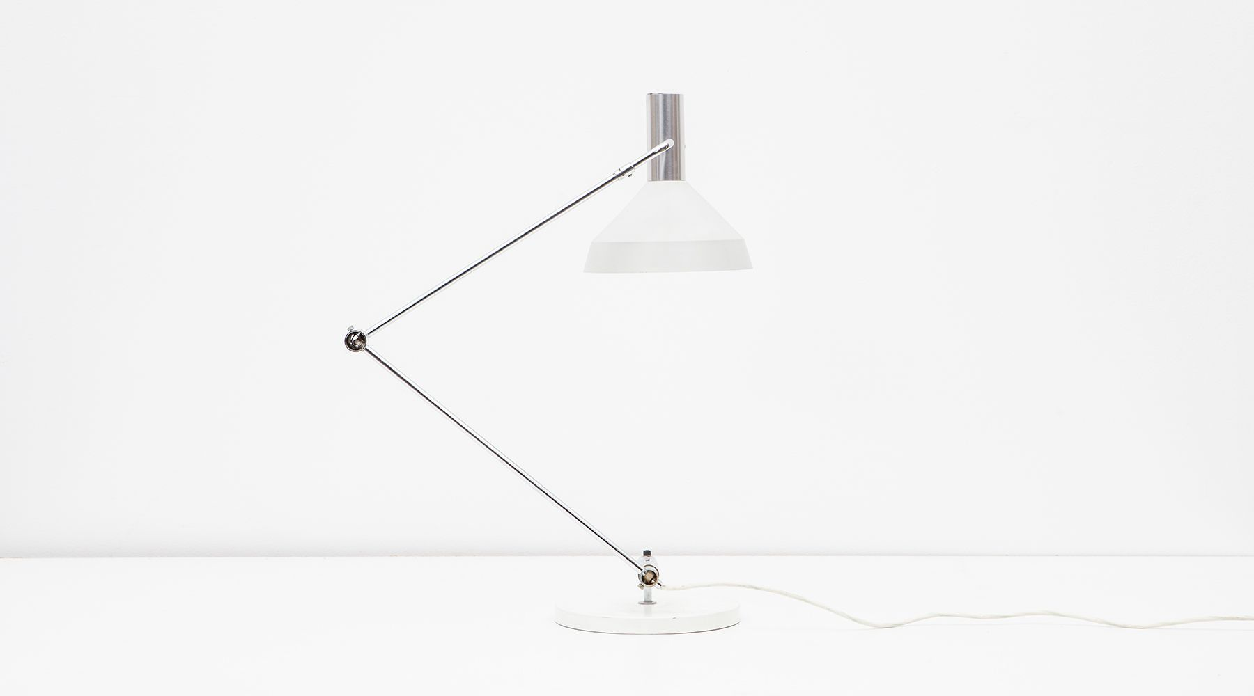 table lamp (d)