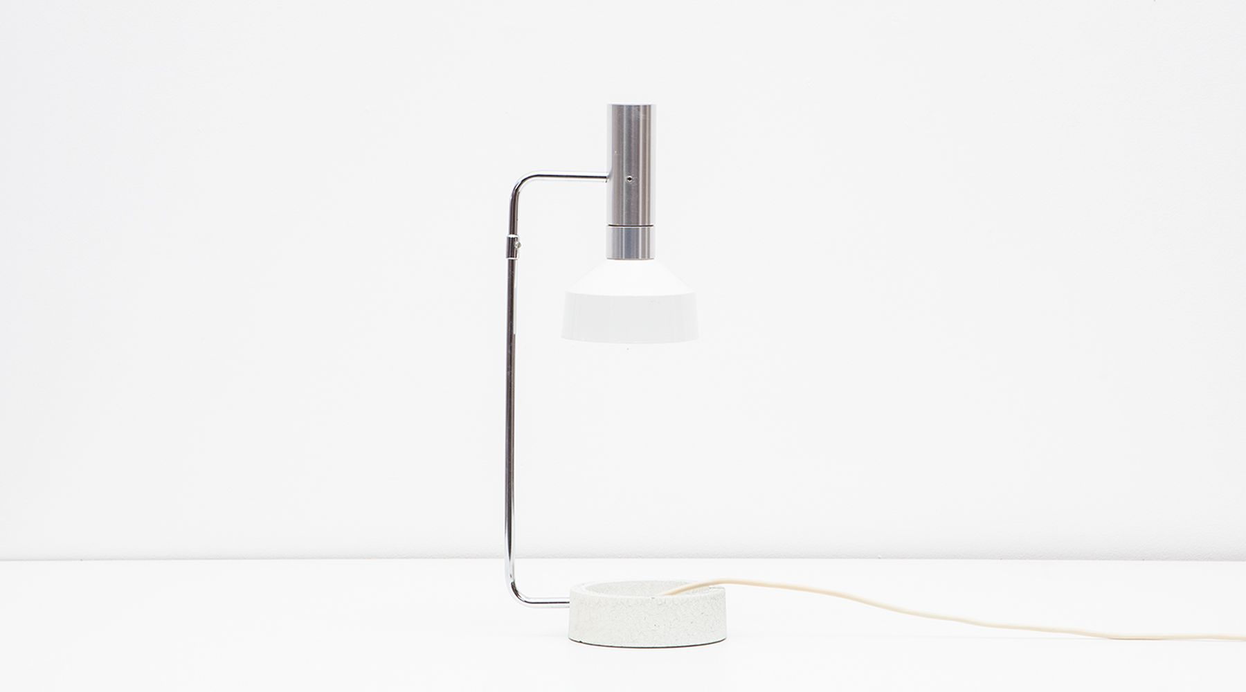 table lamp (p)