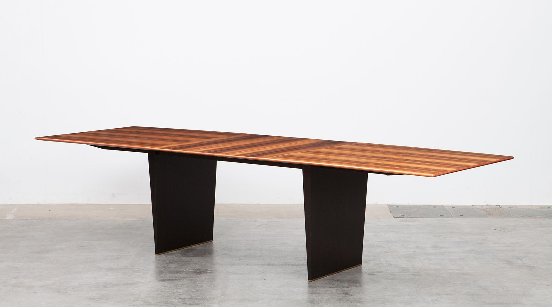 dining table (a)
