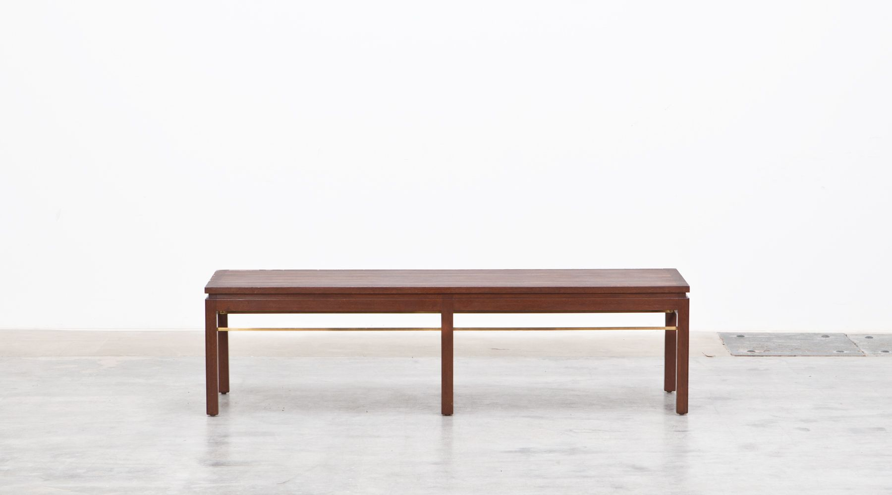 coffee table (b)