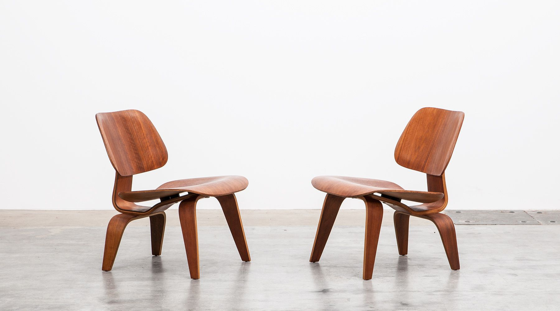 LCW chairs (2) (a)
