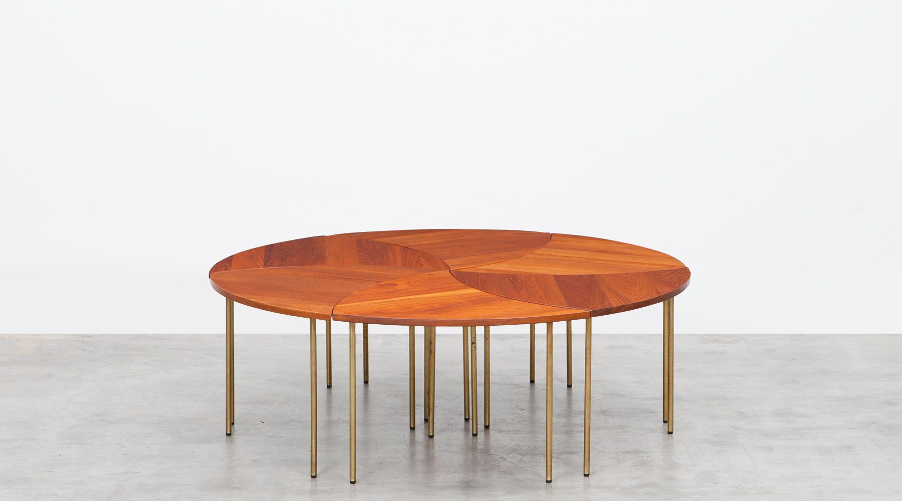 coffee tables (6)