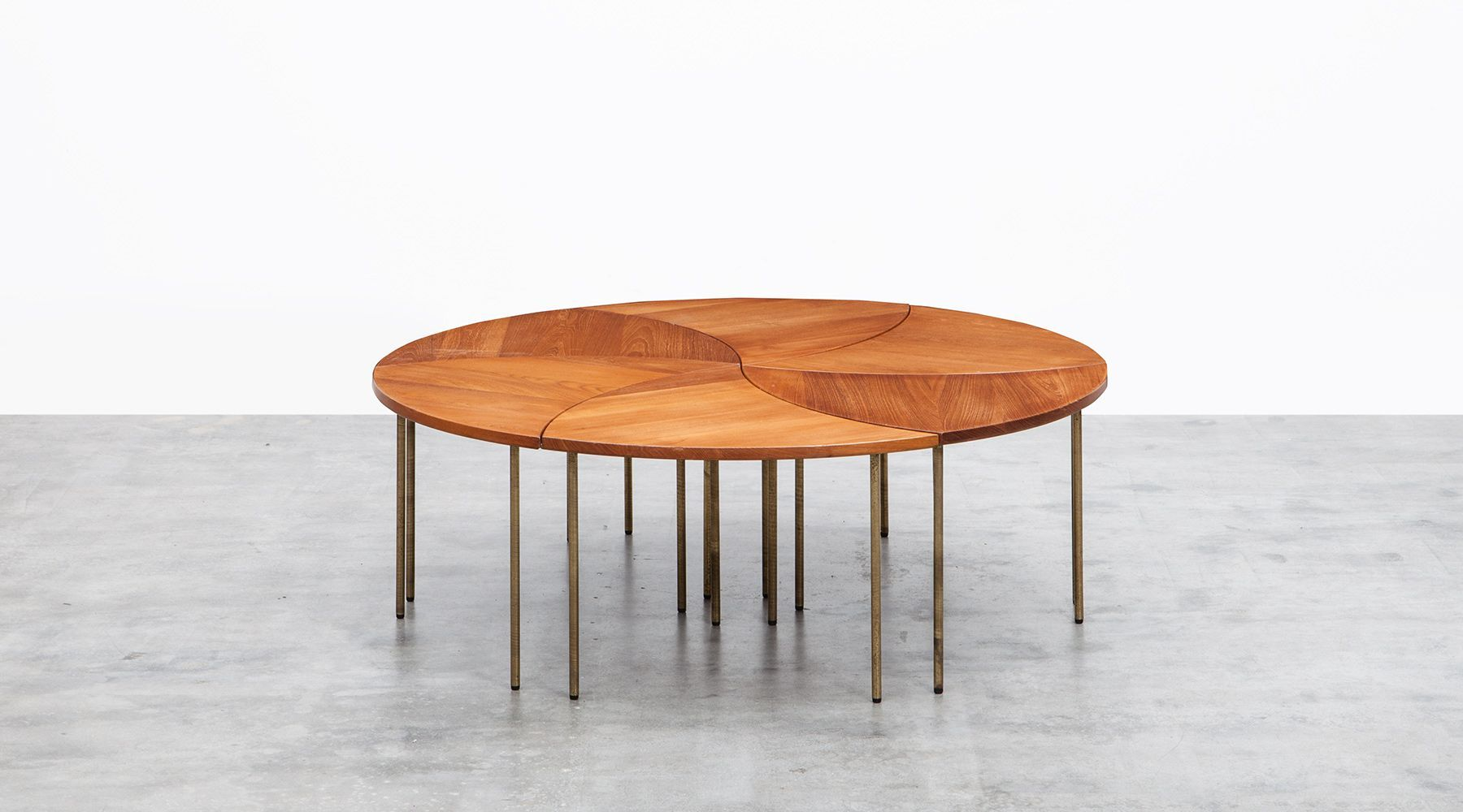 coffee tables (6) (a)