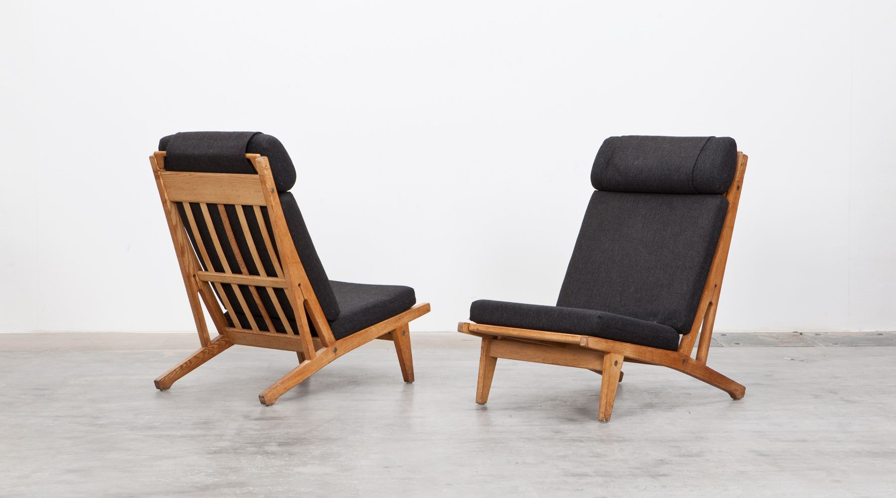 lounge chairs (2)