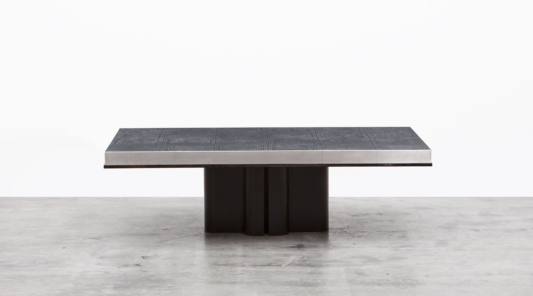 coffee table (a)
