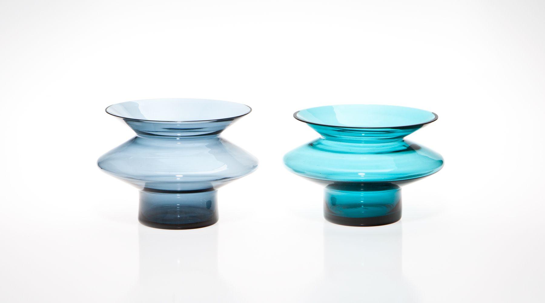 Vases 12 selected design objects fine art interior design vases 12 reviewsmspy