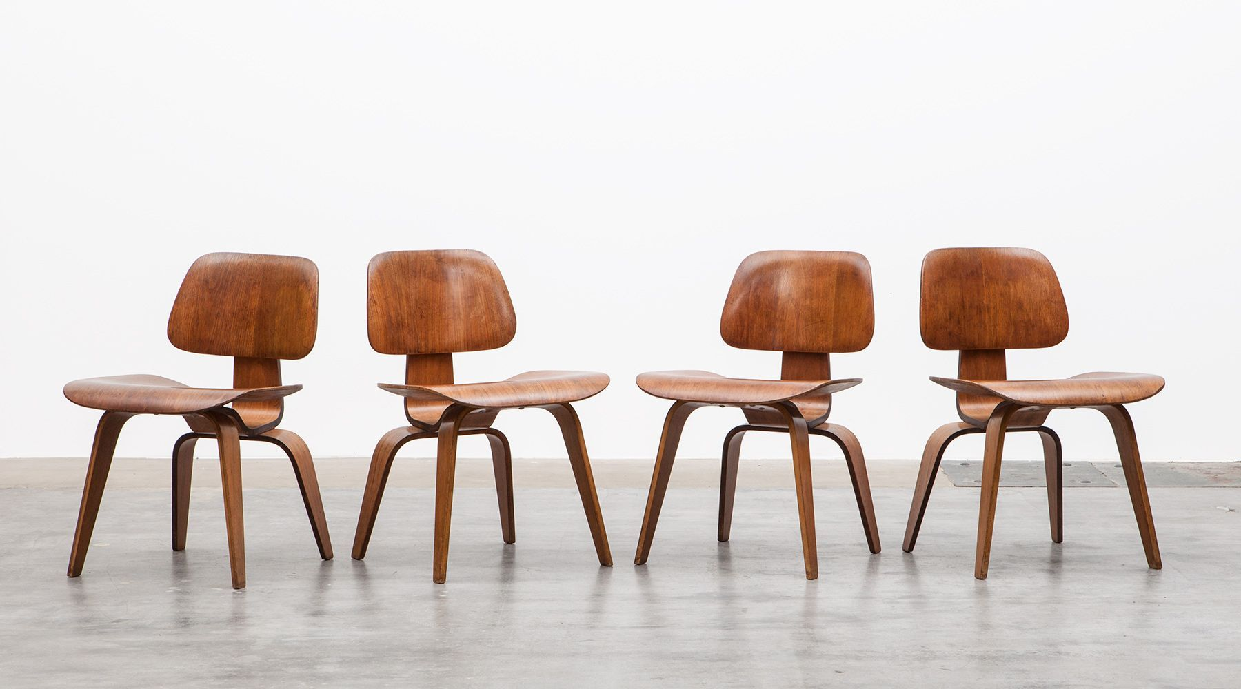 DCW chairs (4) (b)