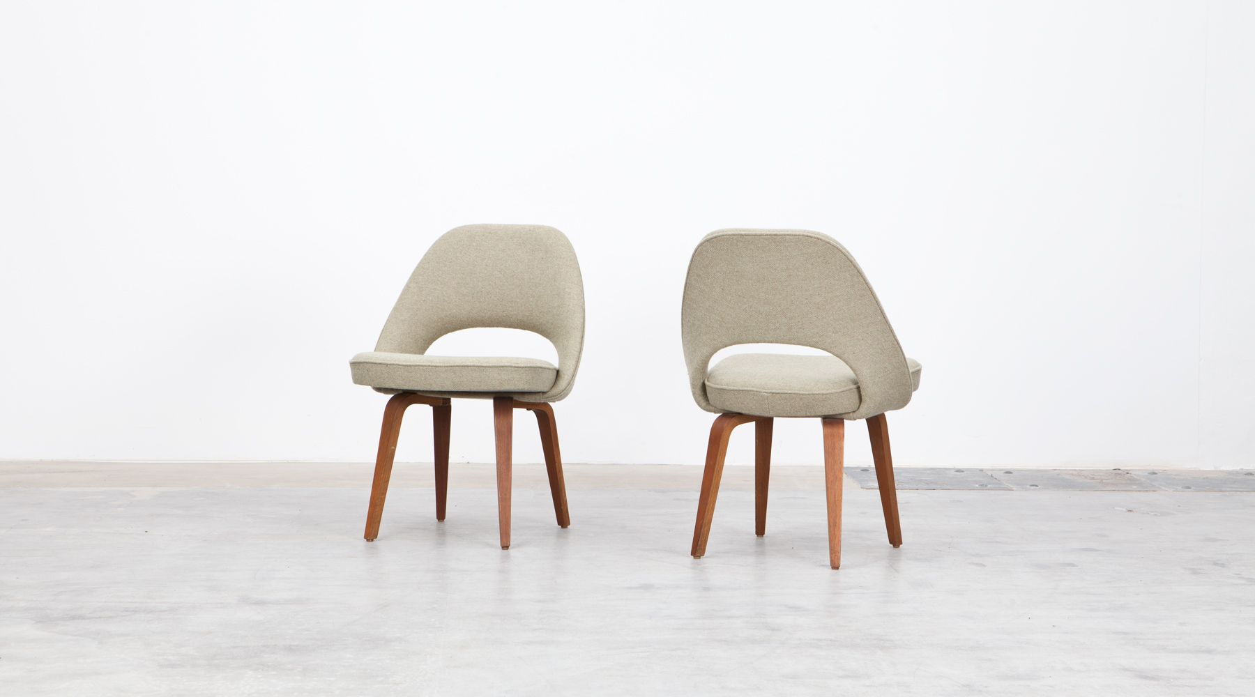 side chairs (2)