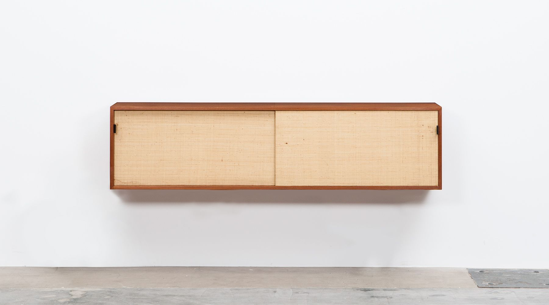 sideboard wall mounted (a)