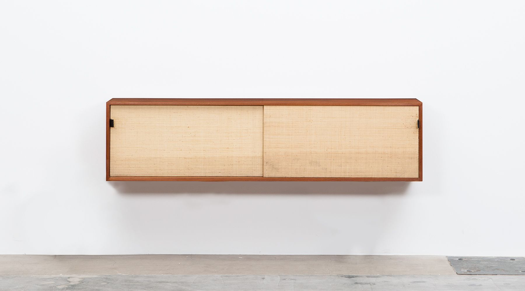 sideboard wall mounted (b)