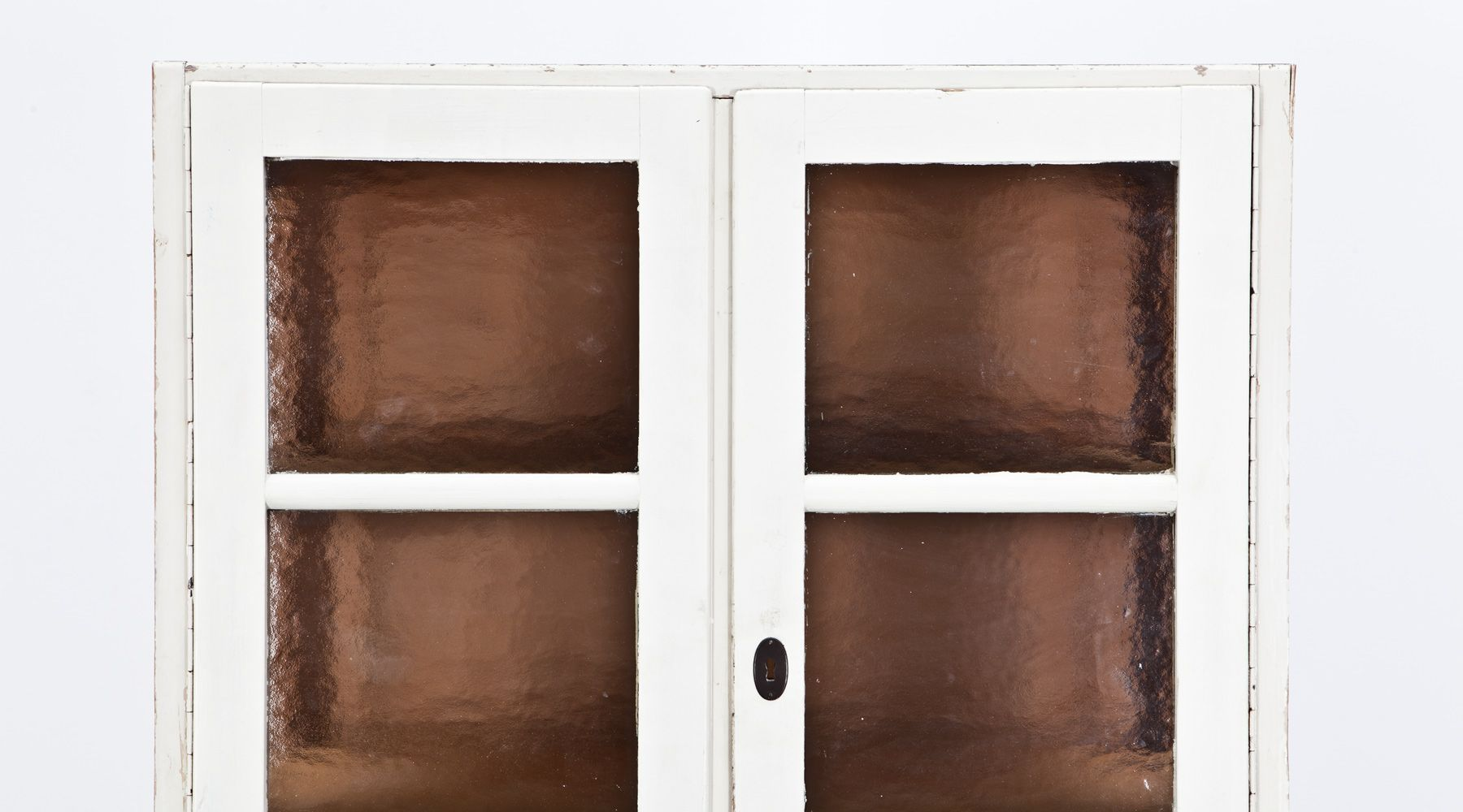 frankfurter k che selected design objects fine art interior design frank landau. Black Bedroom Furniture Sets. Home Design Ideas