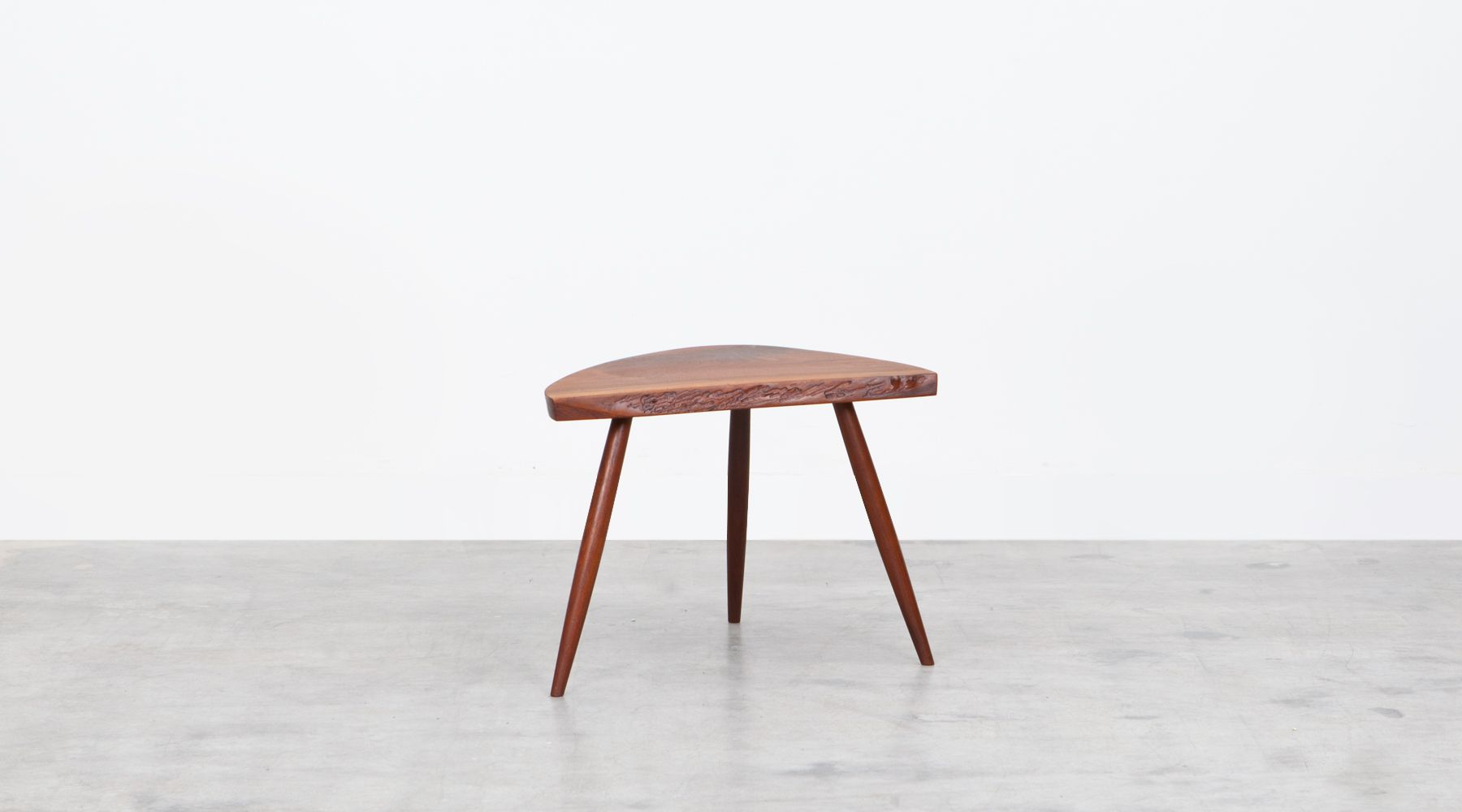 side table small
