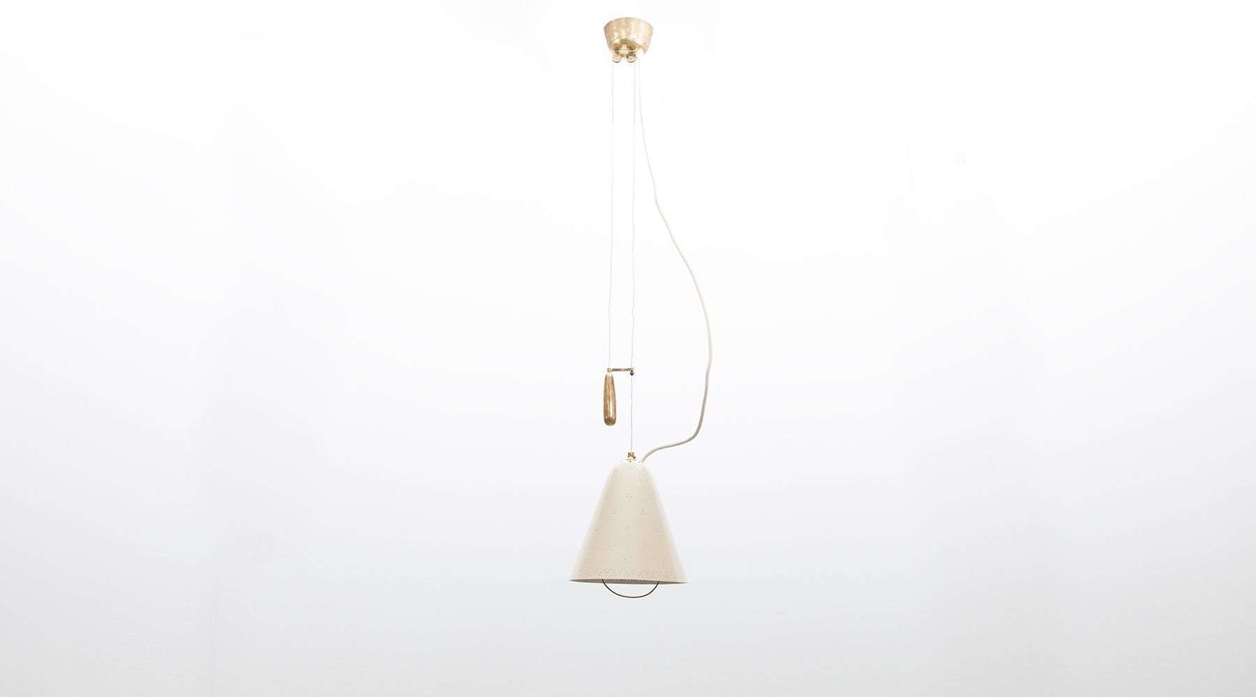 Ceiling Lamp (a)