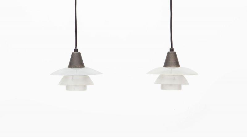 poul henningsen selected design objects fine art interior design frank landau. Black Bedroom Furniture Sets. Home Design Ideas